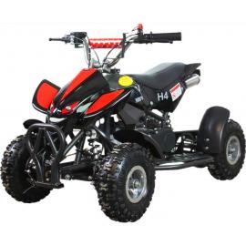 Квадроцикл ATV H4 mini 49 сс 2т