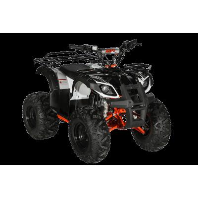 Квадроцикл KAYO MINI BULL (2021)