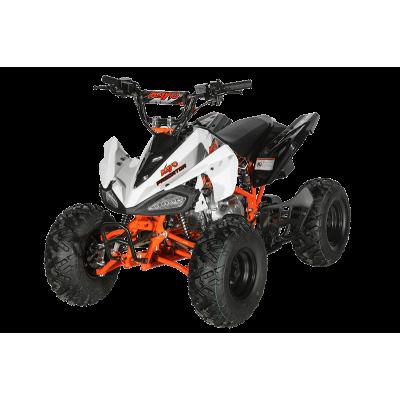 Квадроцикл KAYO PREDATOR (2021)