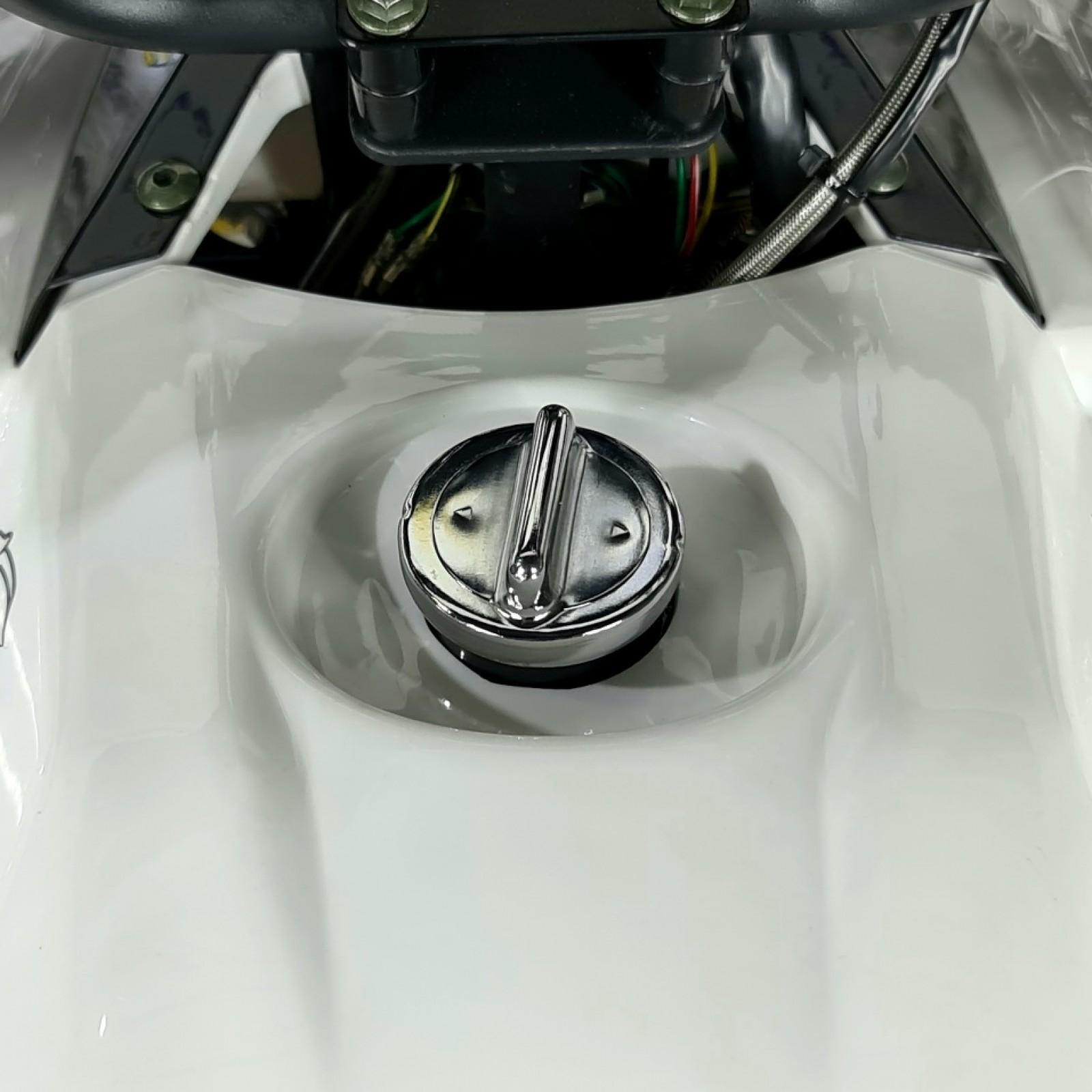 Квадроцикл SHERHAN 1000G PRO CHAMPION