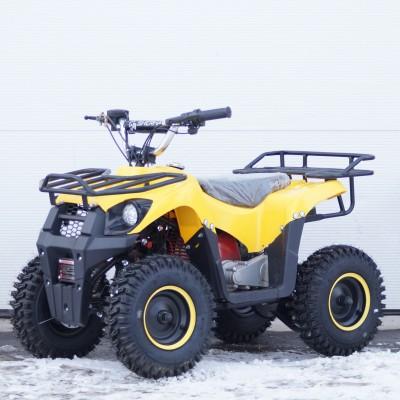 Квадроцикл SHERHAN 300G LITE (50cc)