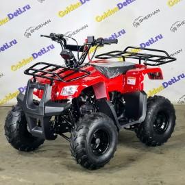 Квадроцикл Stalker-110 RIDER