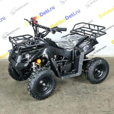 Квадроцикл Stalker-50 с электростартером