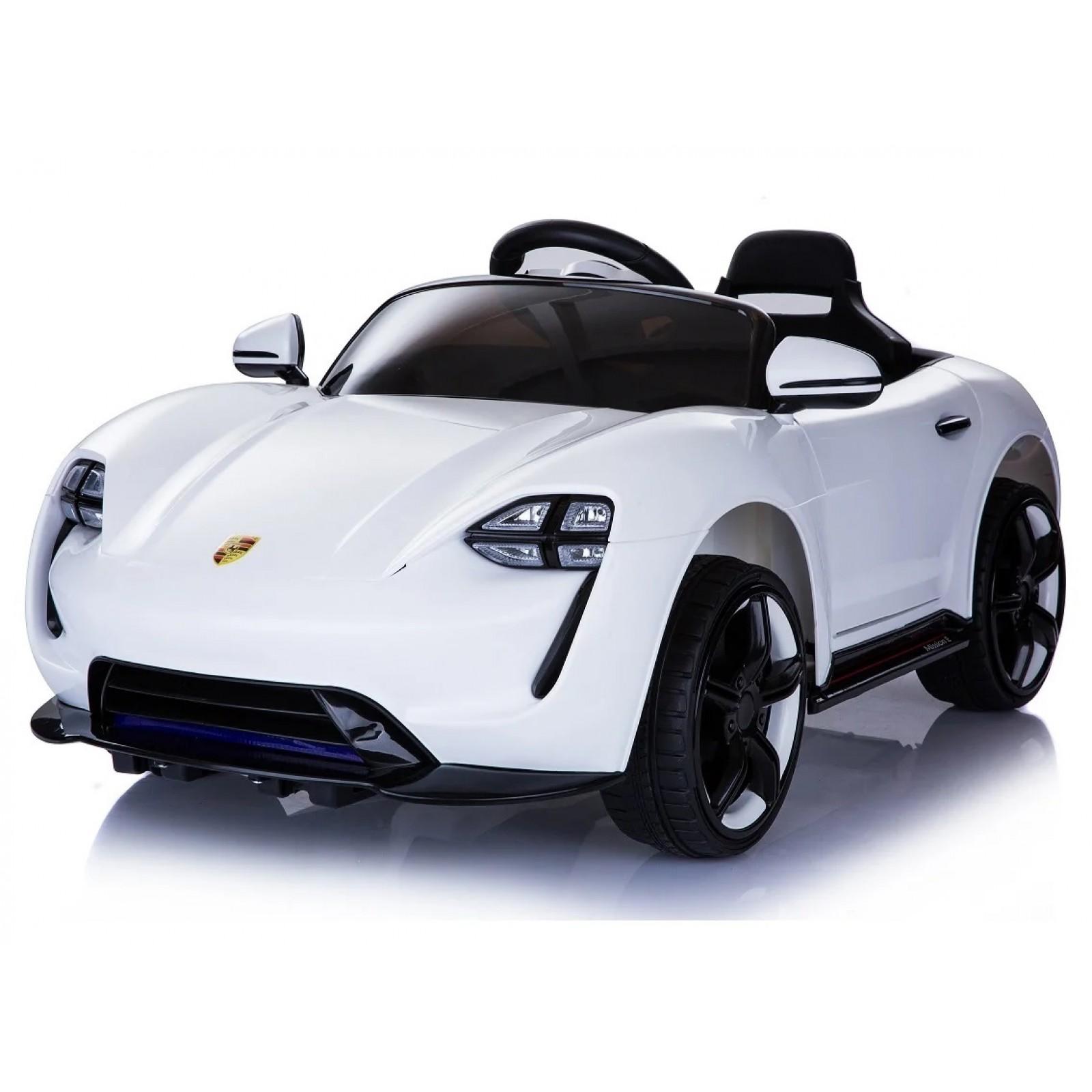 Детский электромобиль BARTY Porsche Sport (M777MP)