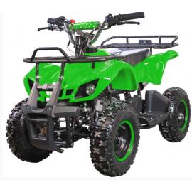 Квадроцикл ATV Classic mini 49 сс 2т
