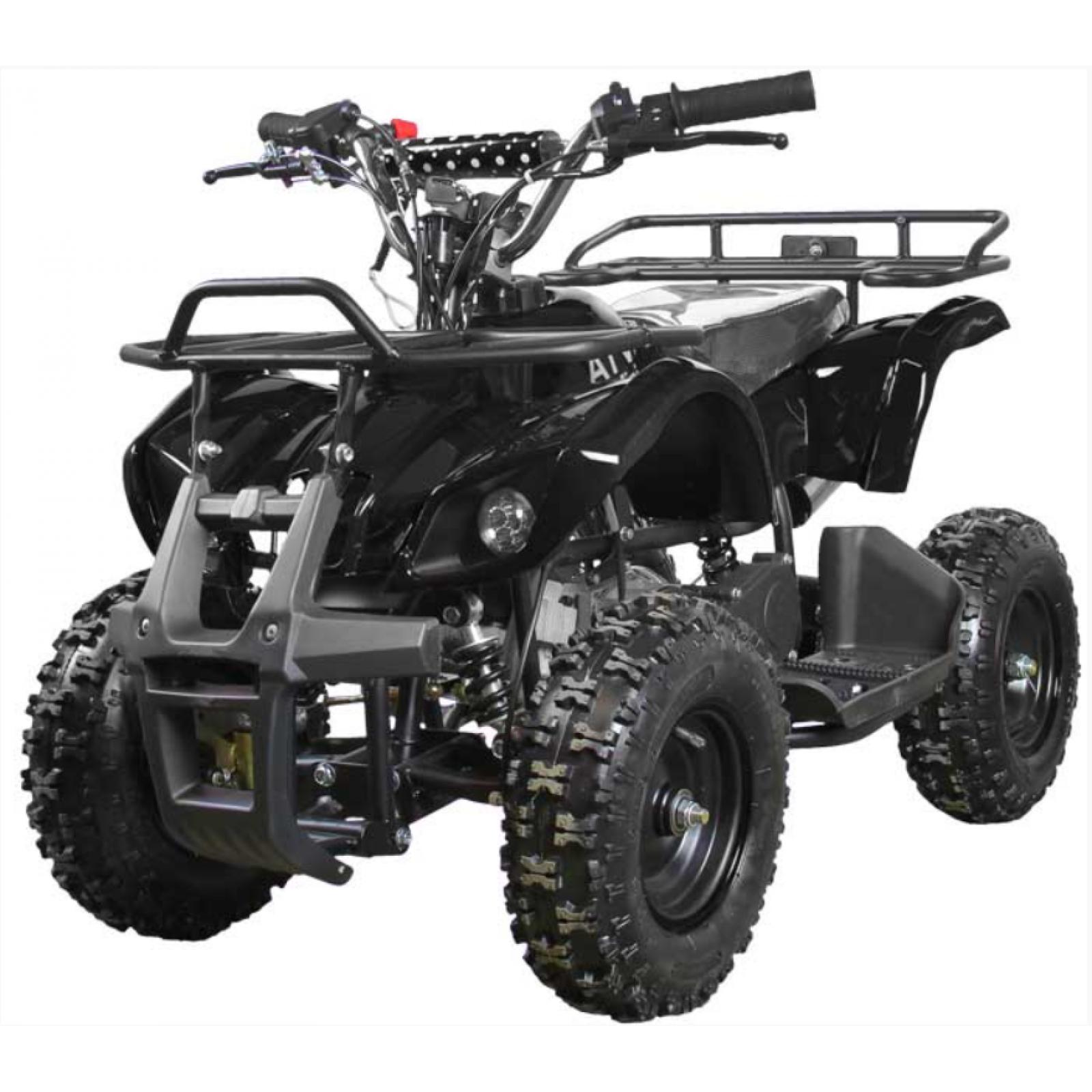 Квадроцикл ATV Classic MINI 2T