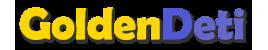 GoldenDeti - интернет-магазин детского транспорта