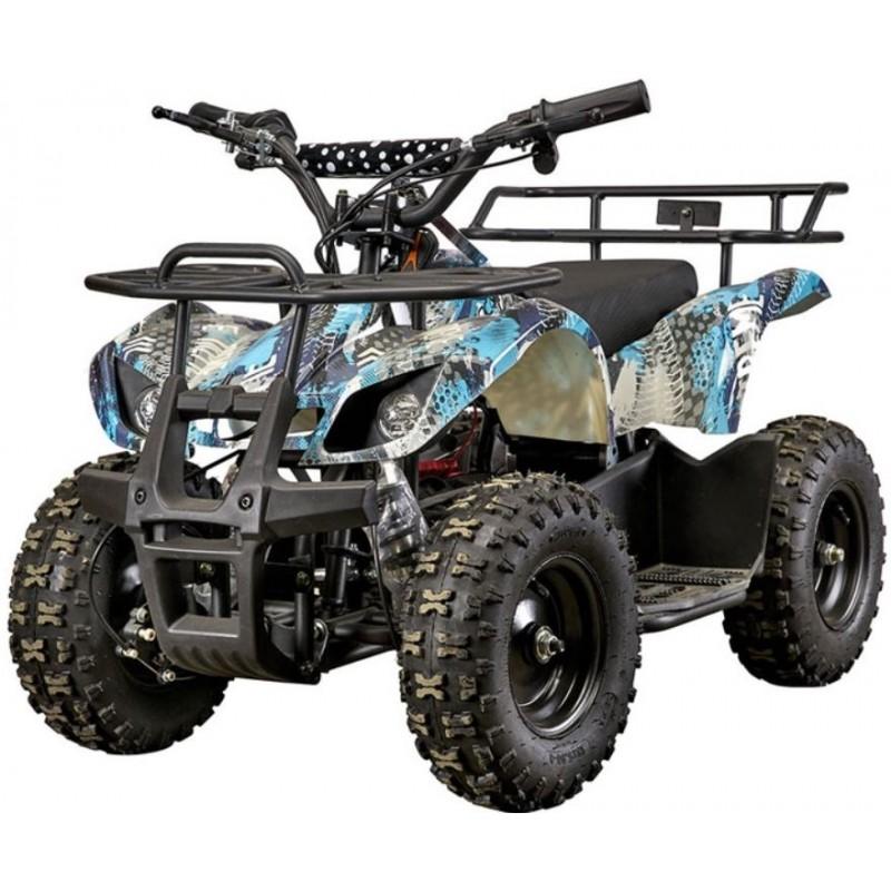 Квадроцикл YACOTA 50