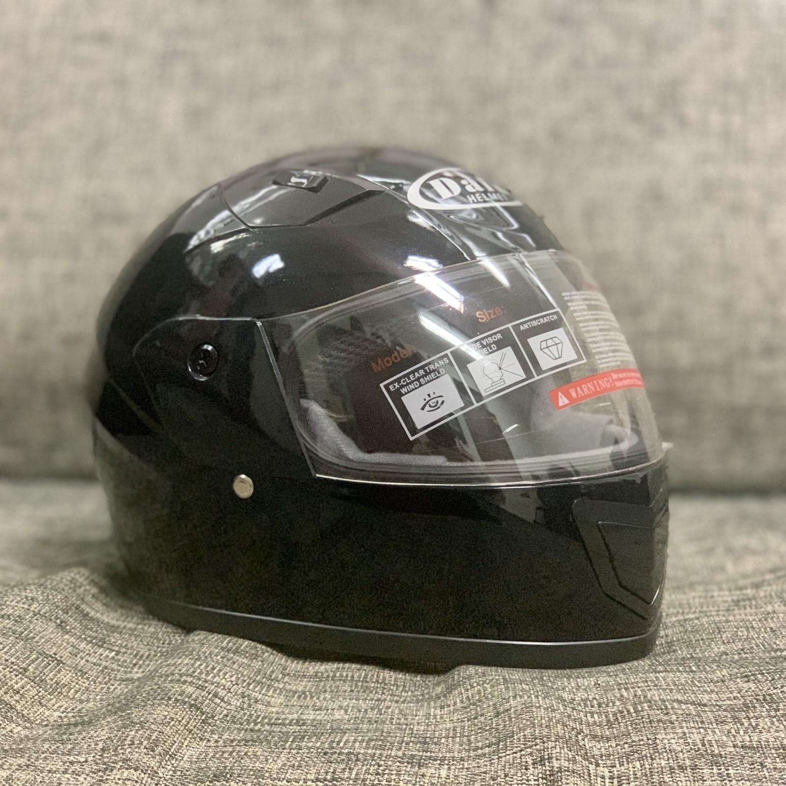 "Защитный шлем ""Stalker classic"""